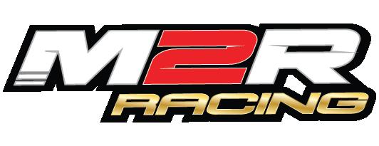 Made 2 Race