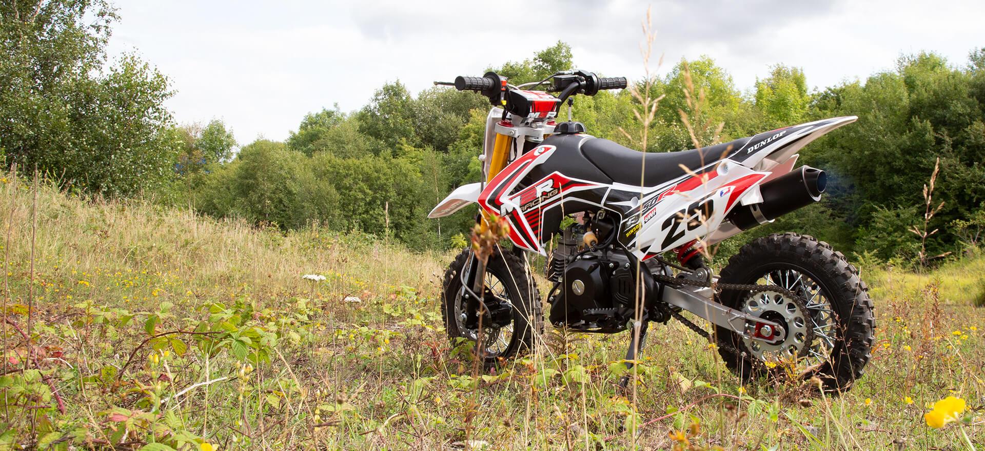 M2R 50R