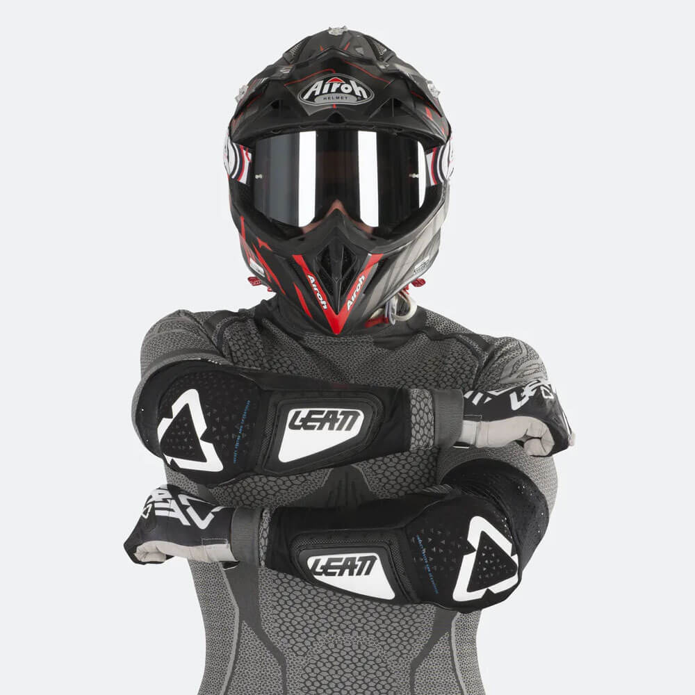 Elbow-Guards