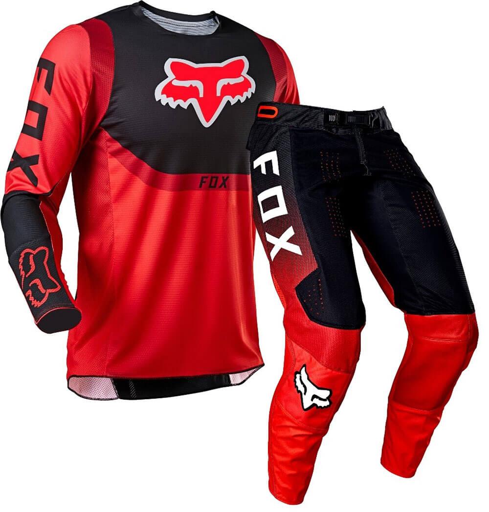MX-Clothing