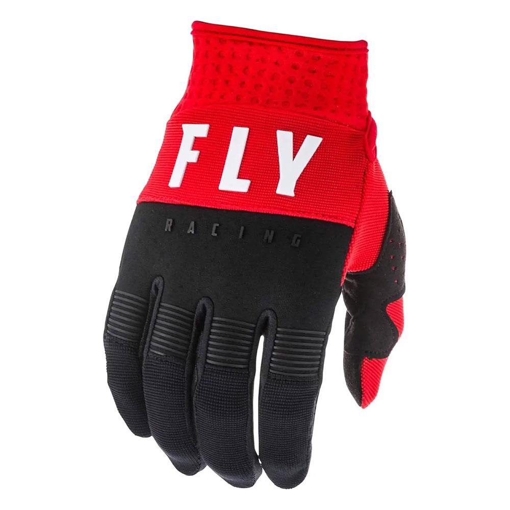 MX-Gloves