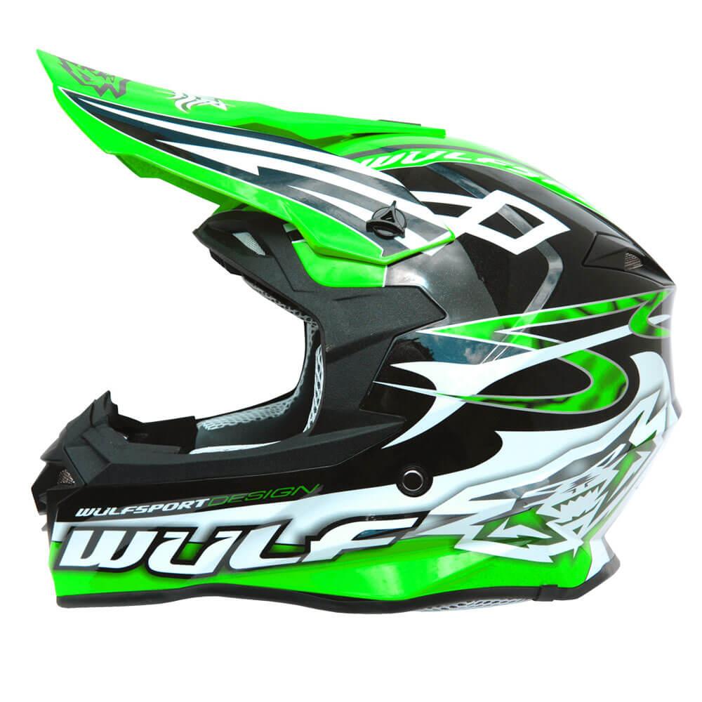 dirt-bike-helmet
