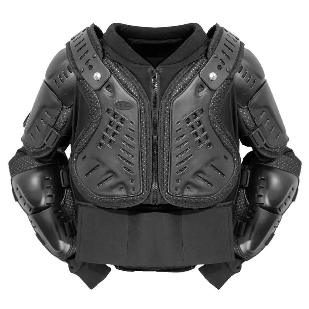 Pit Bike protection-Jacket